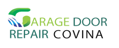 Garage Door Repair Covina
